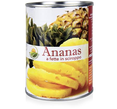 Ananas-fette-sciroppoAN011-ok