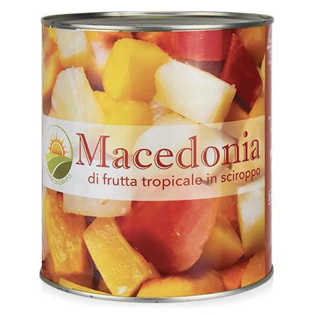 Sacam-macedoniaMA011..