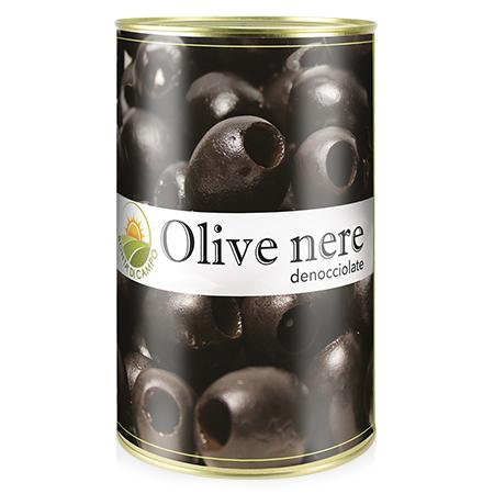 Sacam-oliveneredenoc-ONO10.