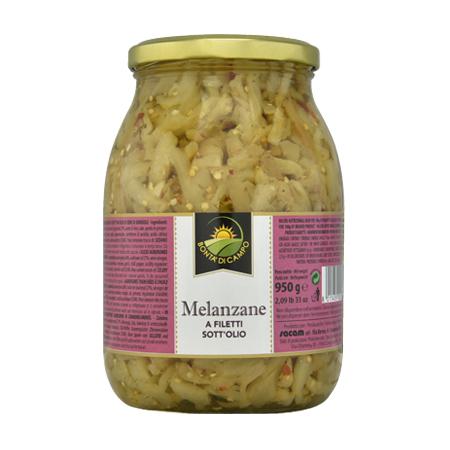 Sacam-Melanzane-MEL05